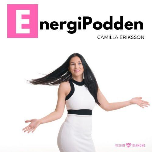 #18 - Forhøy energien og finn riktig frekvens