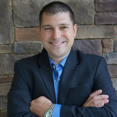 Craig Petronella - North Carolina's Top Cybersecurity Expert and IT Authority on Protecting Yourself and Your Business from Cyber Hacking
