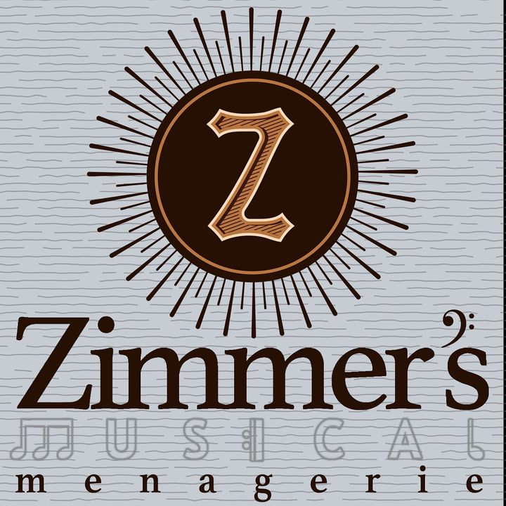 Zimmer's Musical Menagerie