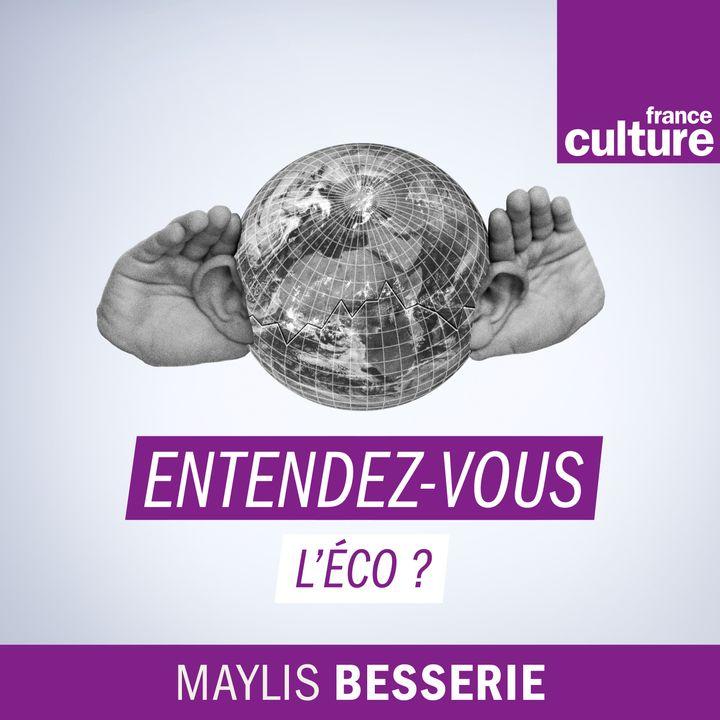 Les start-up françaises ont-elles tenu leurs promesses ?