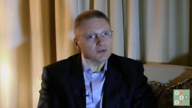 Dr. Phil Bonomi, How Do I Discuss the Side Effects of Targeted Therapies, as Compared with Chemotherapy?