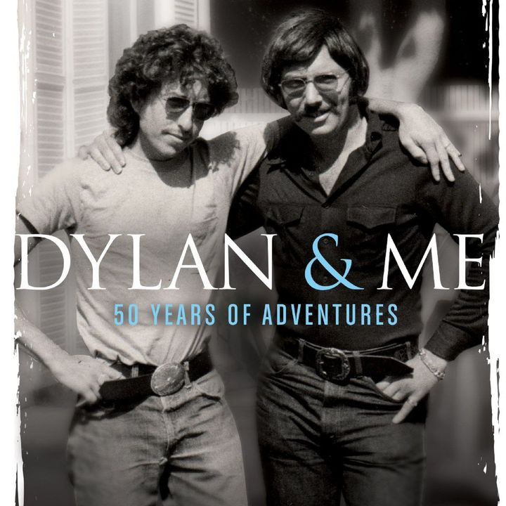 Louis Kemp Releases Dylan And Me