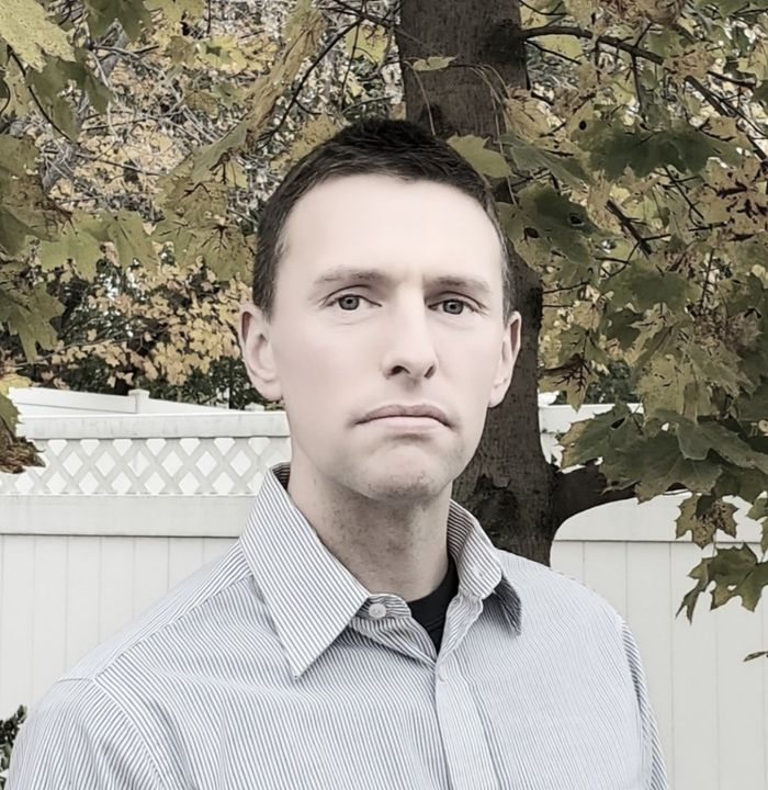 """Author Randall DeVallance of Beacon Publishing talks about his book """"Memoir of a Doomsday Prophet""""!"""
