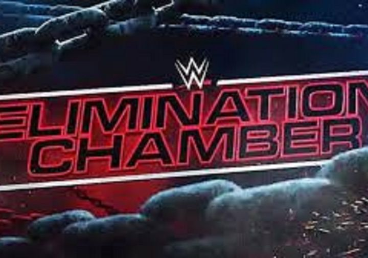 Episode #57: The Good, The Sad, and The Chamber That Eliminated Me From WWE