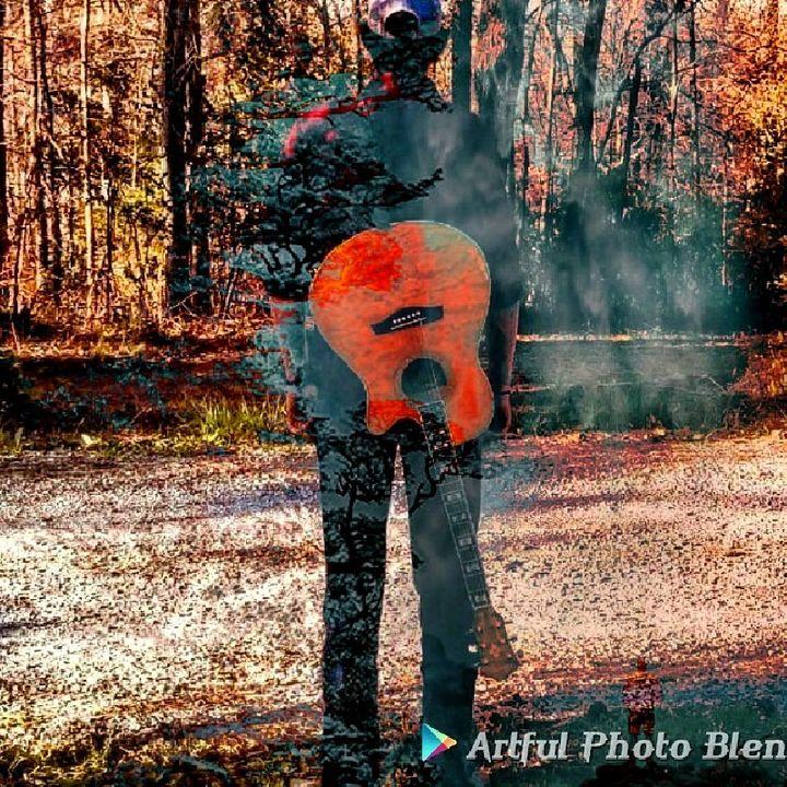 Allman Brothers-Soulshine