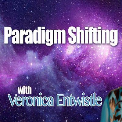 Paradigm Shifting