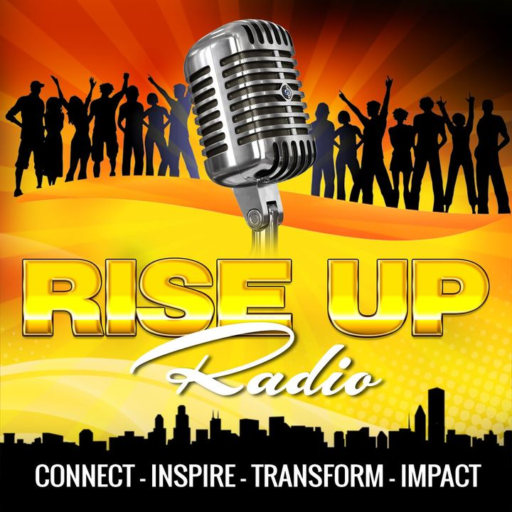 Rise Up Radio