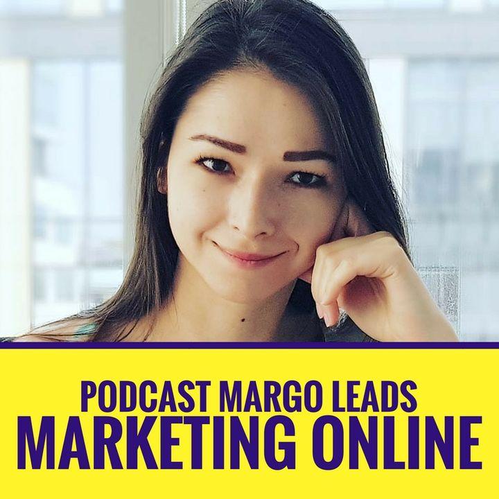 #ML044 Jak sprzedawać więcej online, czyli jak poprawić konwersję na stronie?