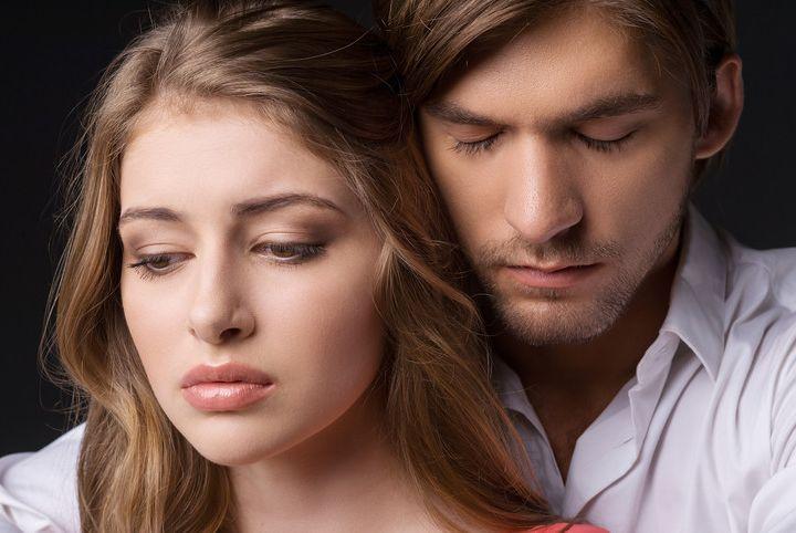 🎤 PODCAST • Divorced vs Un-divorce? ~ Should I get back together with an ex whom I worship?