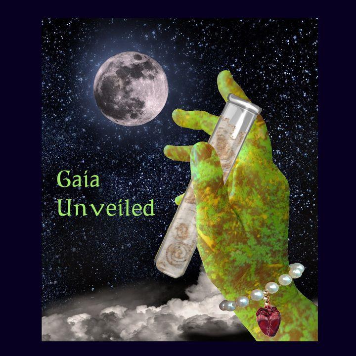 Gaia Unveiled