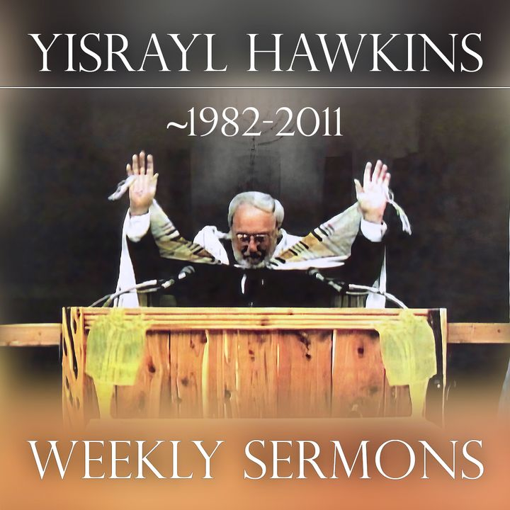 House Of Yahweh Weekly Sermons 01 (~1982-2011)