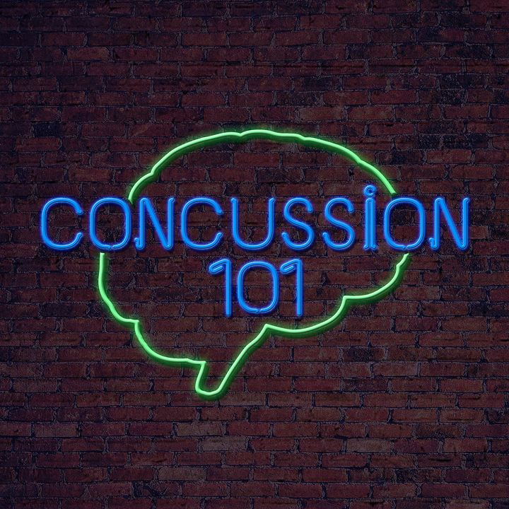 2. ABCs of a concussion (part 2)