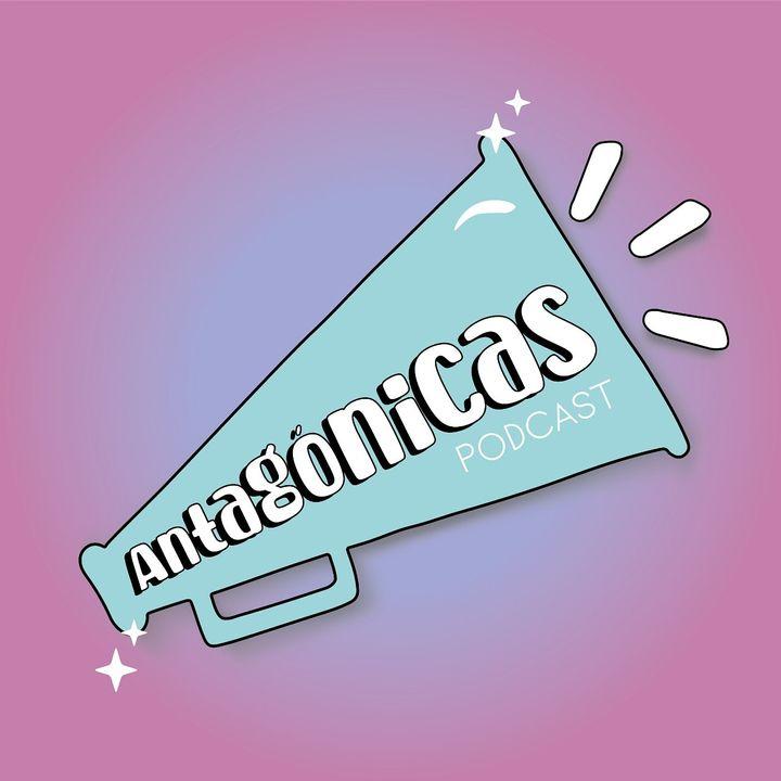 Antagónicas