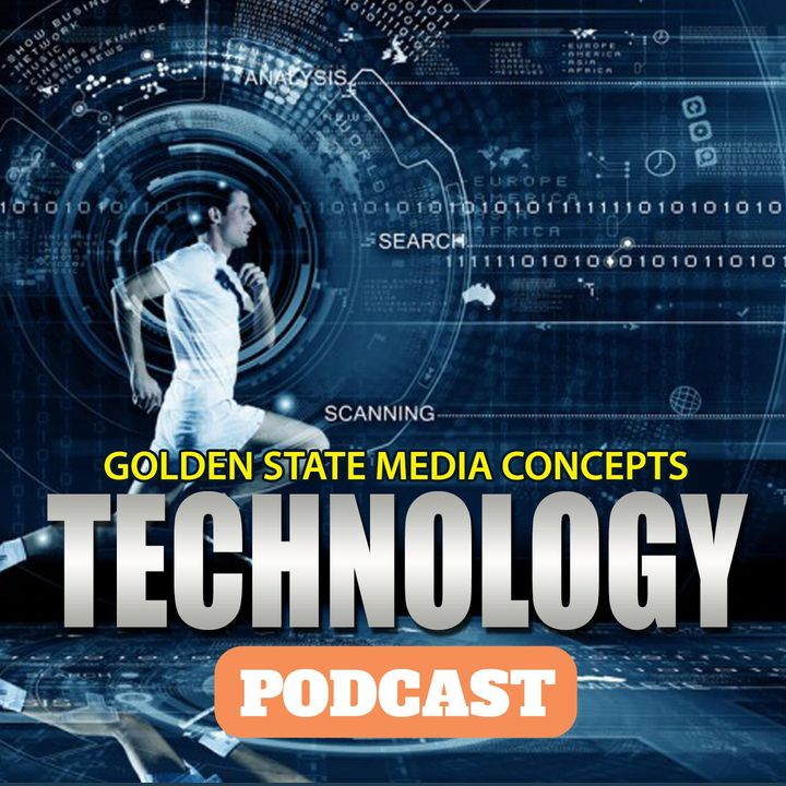 GSMC Technology Podcast Episode 114: Stoop, Hover 2 and Disney Plus