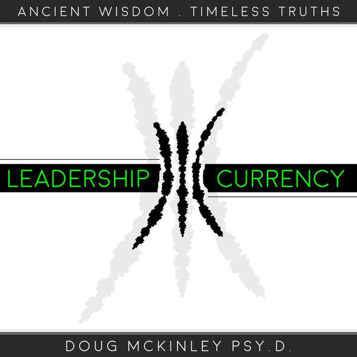 Leadership Currency