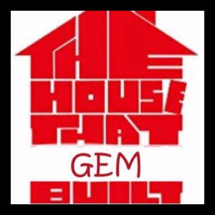 The House That Gem Built