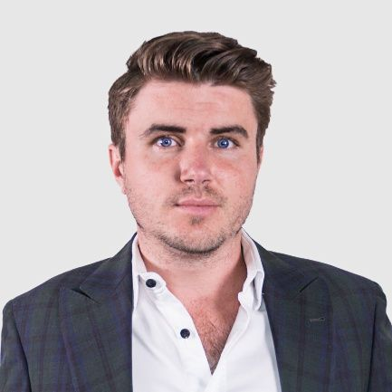 Sam Ovens - Client Acquisition Strategy for Business Coaches and Consultants