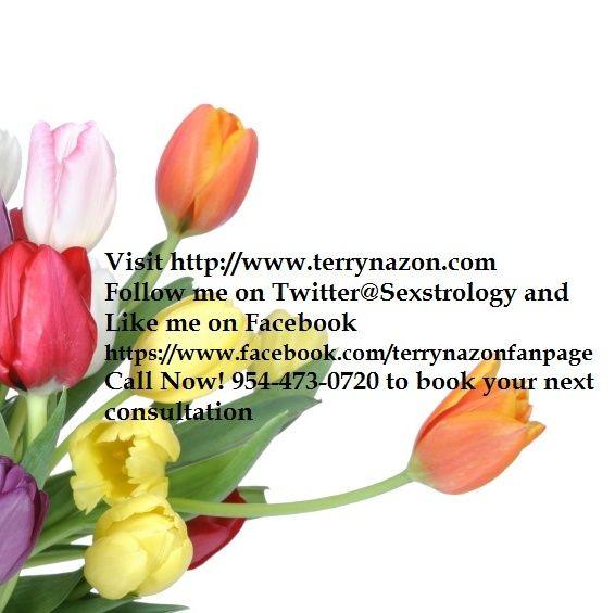 Aries Daily Horoscope Thursday April 3
