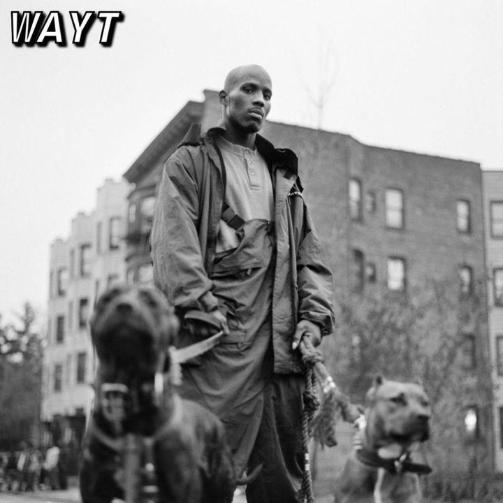 WAYT EP. 155