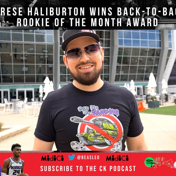 """CK Podcast 500: The true definition of a """"Buyer"""" or """"Seller"""" in the NBA"""