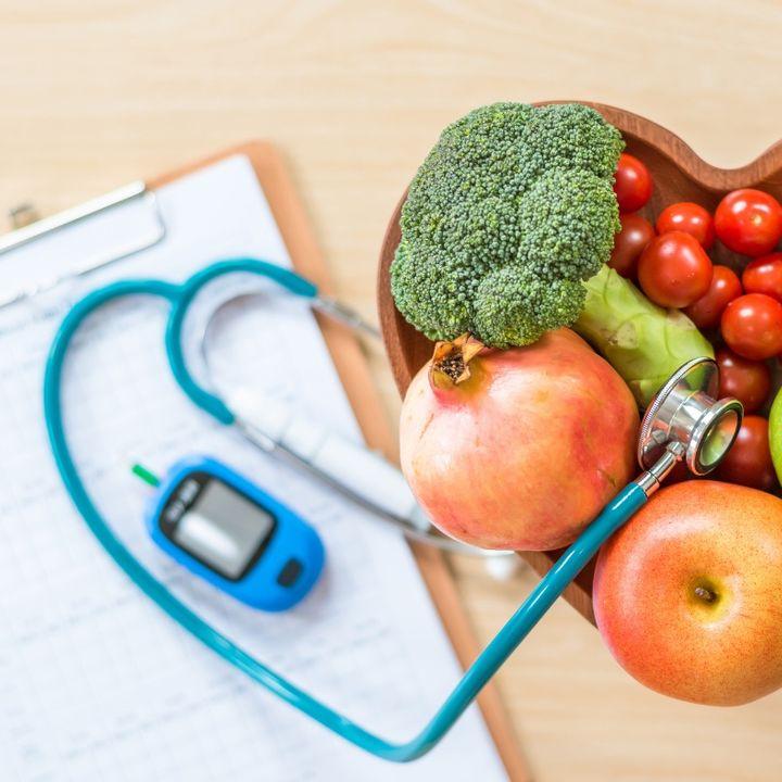 DIABESITÀ: OBESITÀ + DIABETE! CHE COSA È? COME CURARLA E PREVENIRLA?