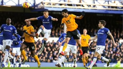 EPISODE 63 - Everton sing the Blue, Taming the Shrews and Toon at Home