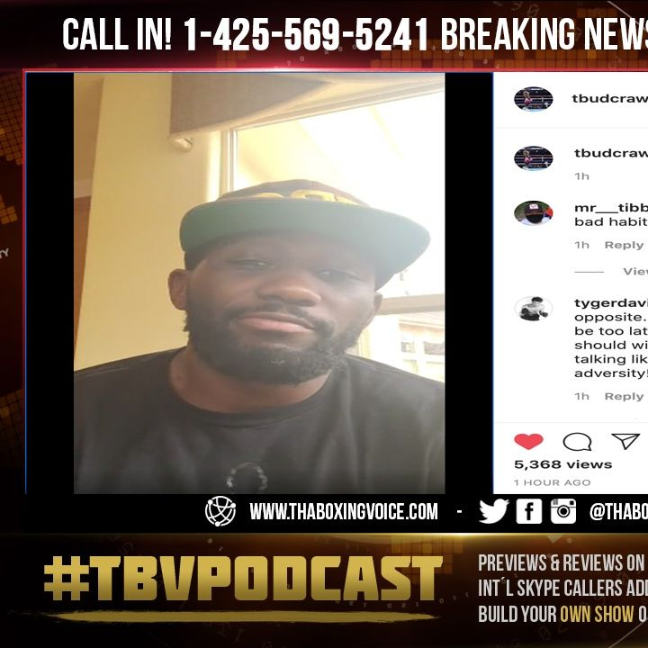 """☎️Terence Crawford Picking Spence😱""""I Really Want That Fight""""❗️ Errol Spence vs Danny Garcia🔥"""