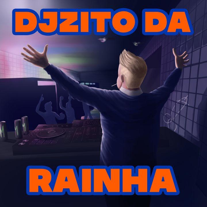 DJ do Banheiro