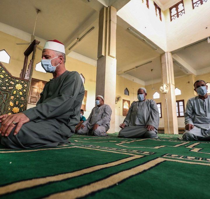 #ANBA 26 - O que é o Ramadã e o que muda no mercado árabe
