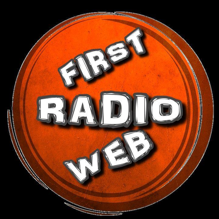 Musicando Web - 12.04.2021