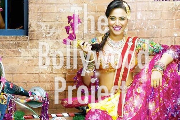 93. Anaarkali ka Aarah and Trapped Trailer Reviews, Aashiq Surrender Hua and What's Up Song Reviews, Lipstick Under My Burkha Discussion and