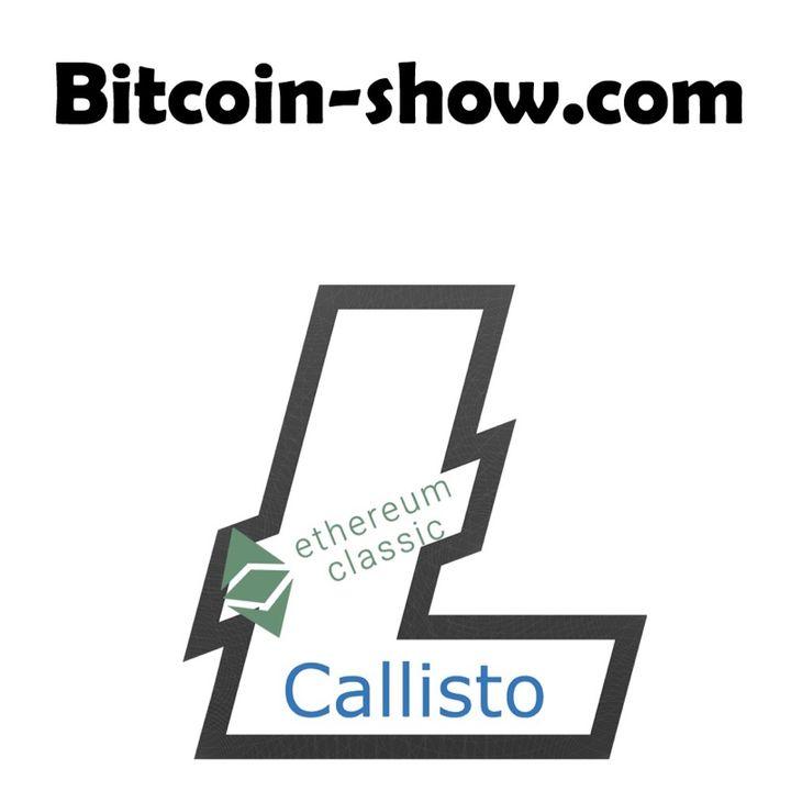 Des Coins gratuits et mise en garde Litecoin cash : Bitcoin show 10