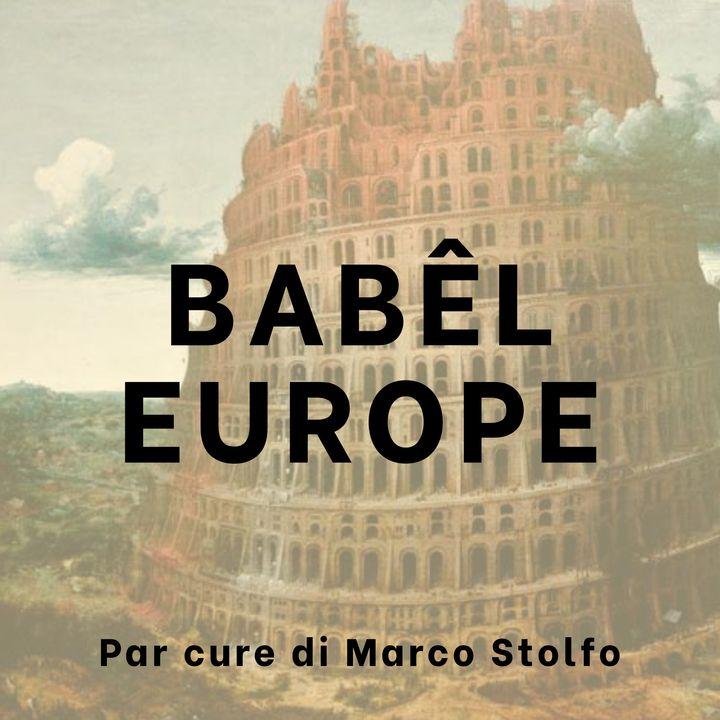 Babêl Europe