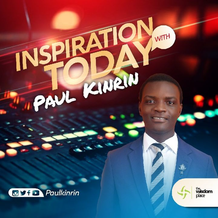 Paul Kinrin - Upgrade.mp3