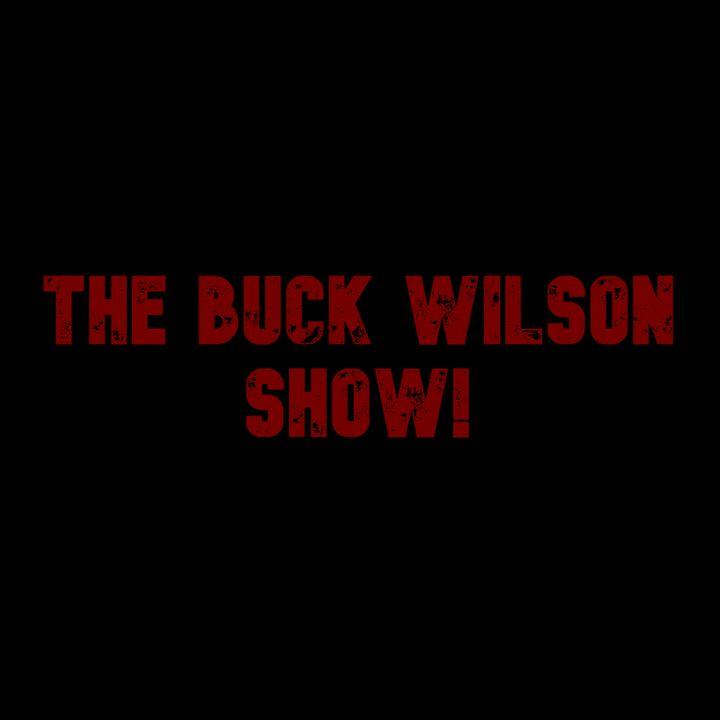 Buck Wilson Show Episode 12: Revealing How We Can Easily Remove Lunatic Joe Biden From Office