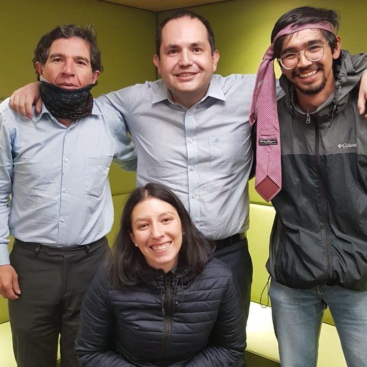 Las mejores pedaleadas del 2019 con Las Bielas