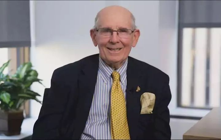 Debt in the Private & Public Sectors, Stocks, Bonds, & Real Estate Market Forecast, & Guest Dr. A. Gary Shilling