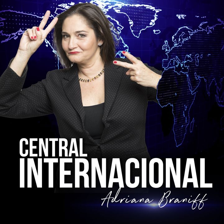 Reunión de la CELAC dejó ver Quién es Quién en América Latina