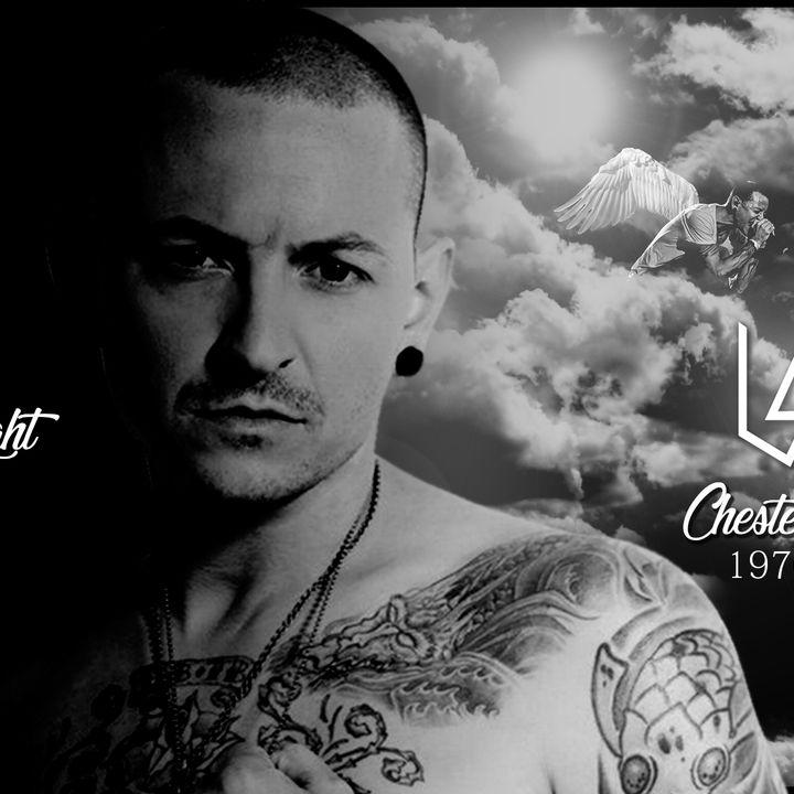 Tribute Chester