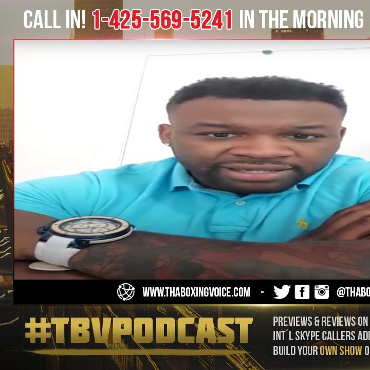 """☎️Jarrell """"Big Baby"""" Miller BLAMES """"Digestion"""" For Failed Drug Test😱""""Life Time BAN Absolutely NOT"""""""