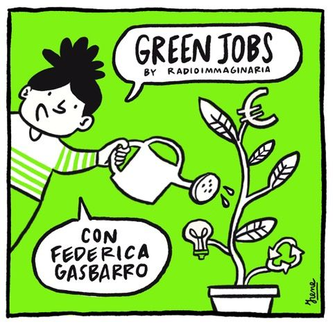 #OkBoomer: intervista a Federica Gasbarro