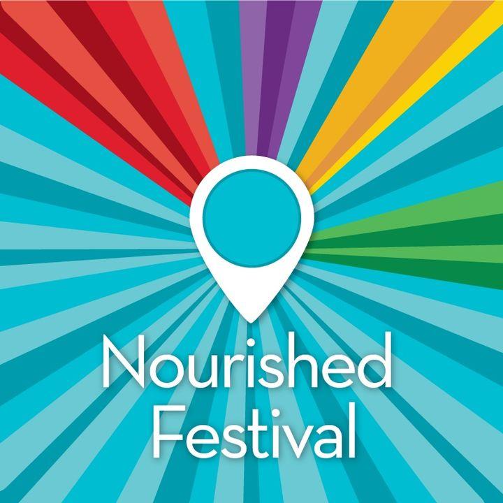 Nourished Festival Goes Virtual Sept 24-26