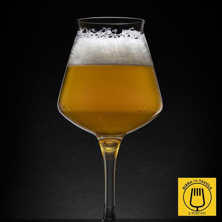 01 Degustare la birra