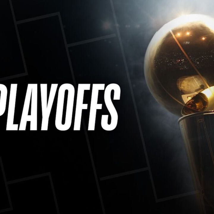 Episode 84 - Ringer's Podcast- 2021 NBA playoff predictions