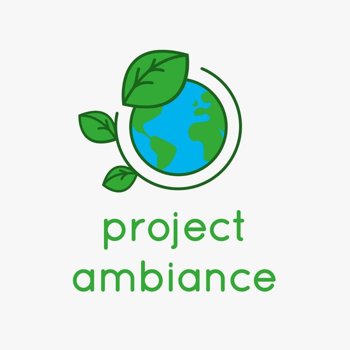 ProjectAmbiance