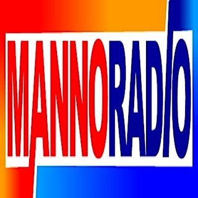 La 5^C della Scuola Primaria SATTA di Cagliari visita Radio Manno