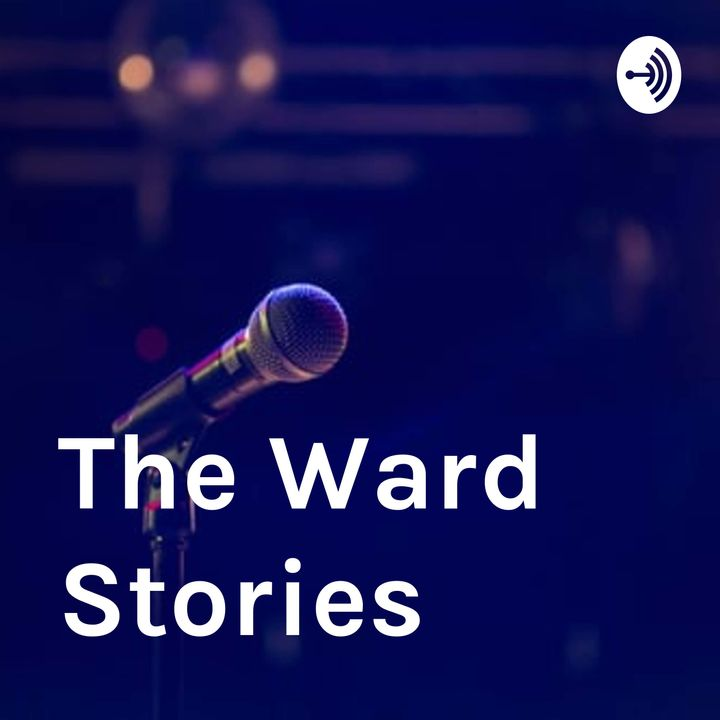 The Ward Stories