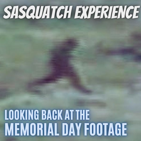 """EP 22: Looking Back at """"The Memorial Day Footage"""""""