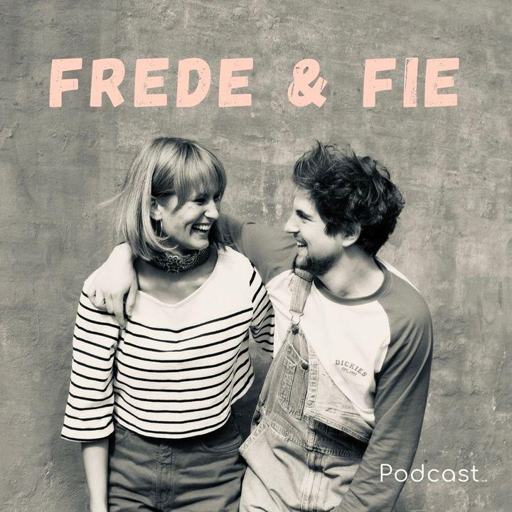 Frede & Fie