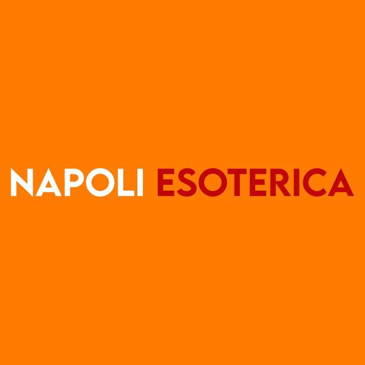 NAPOLI Esoterica : Un viaggio alternativo